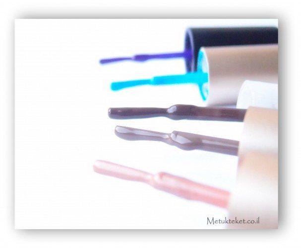 אורבן דיקיי, עפרונות עיניים, לק, קולור קלאב, מייבליין, ג'ייד, nail polish, color club, jade, Maybelline