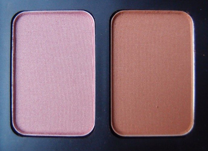 Nars - Blush/Bronzer Duo נארס - צמד ברונזר/סומק, נארס סומק, סומק ורוד, סומק קורל, סומק כתום, ברונזר, קניות באינטרנט