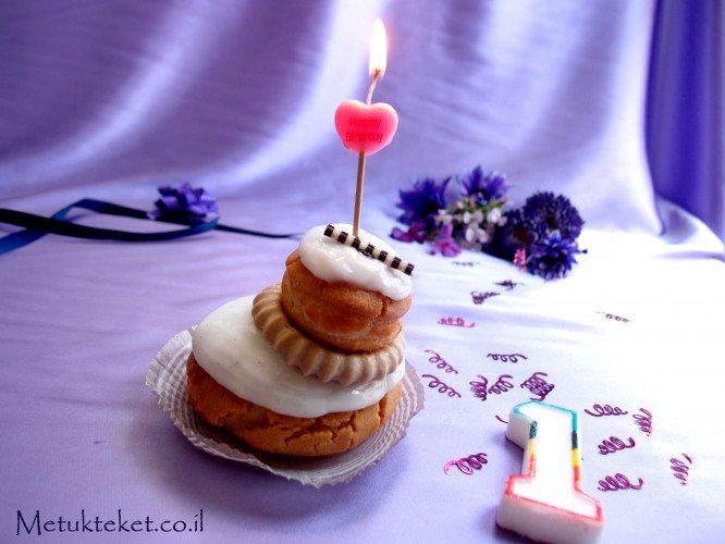 יום הולדת, הגרלה, יוקרה, איפור, בלוג, קלרינס, גרלן, אורבן דיקיי, סיסלי, OPI, מומלץ