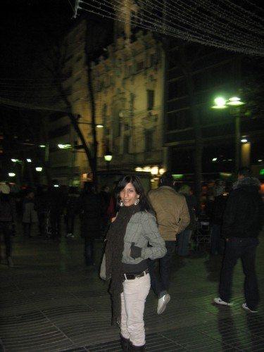 ספרד 004