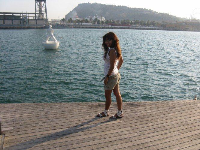 irit - barca 225