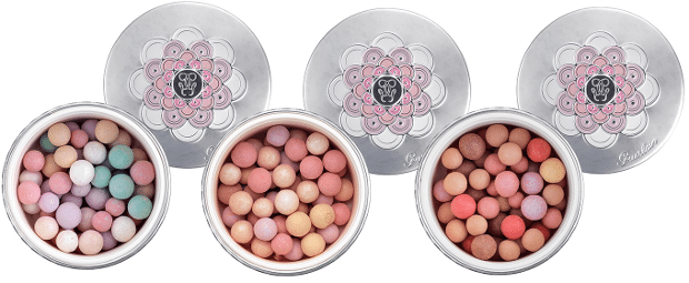 guerlain-meteorites-blossom-spring-2014-collection-01