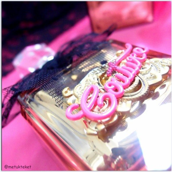JUICY GOLD COUTURE (5)