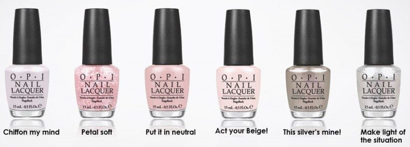 opi-soft-shades-2015