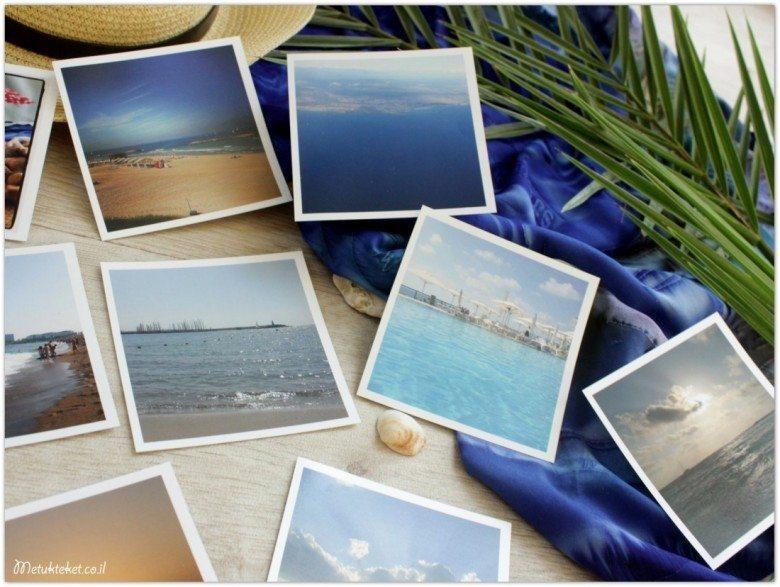 קרם הגנה מומלץ, קרם הגנה לפנים, מים, כובע, תמונות, מתוקתקת, אינסטגרם, צילום, ים