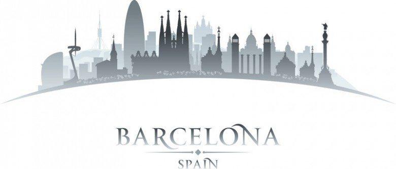 קניות, ברצלונה, barcelona, המדריך לקניות בברצלונה