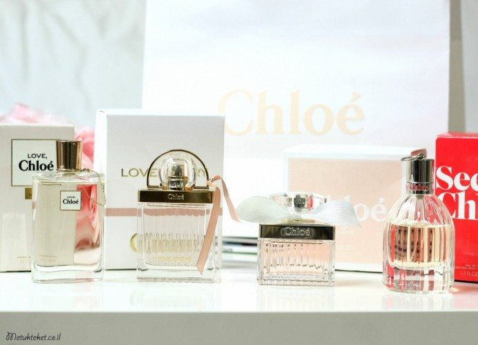 Chloe love story (11)