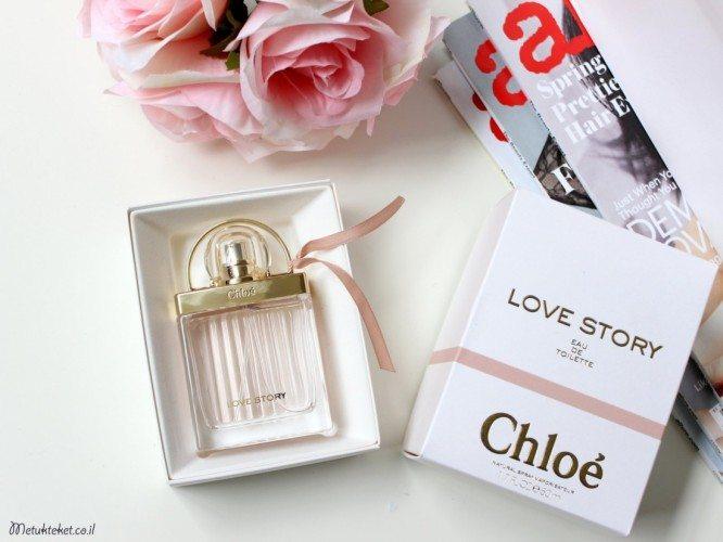 Chloe love story (3)
