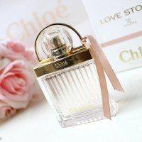 Chloe love story (9)