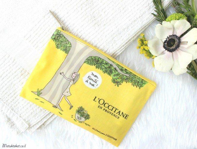 shea butter loccitane (5)