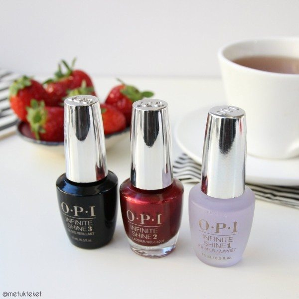 opi infinite shine.jpg (2)