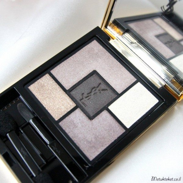 make up collections 2017 (13)