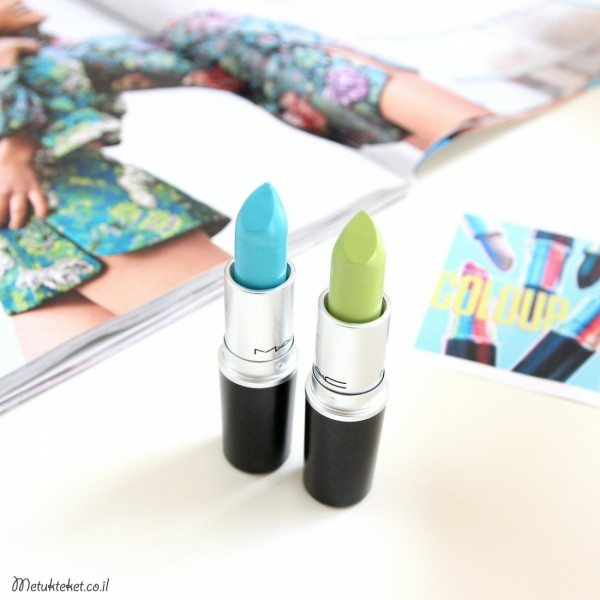 make up collections 2017 (36)