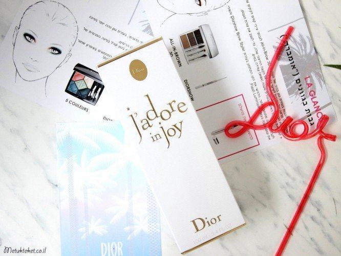Dior California (167)