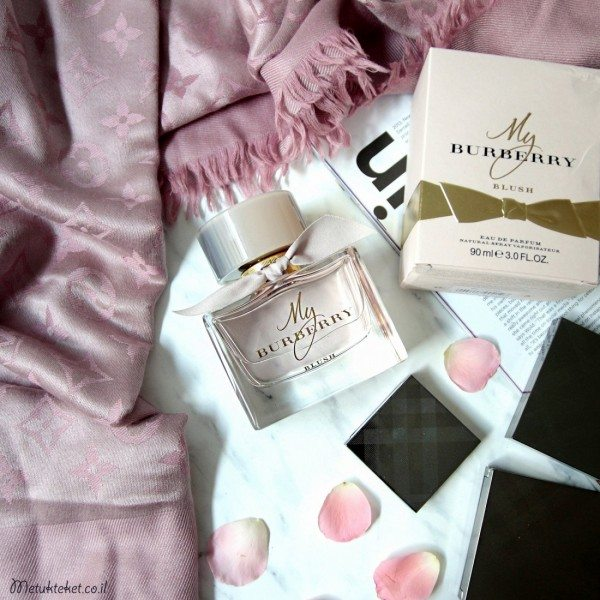 my burberry blush (2)