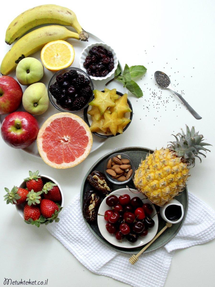 דיטוקס, דיטוקס 21, הרזיה, דיאטה, מתוקתקת, אכילה בריאה, אורח חיים בריא, detox, diet, health