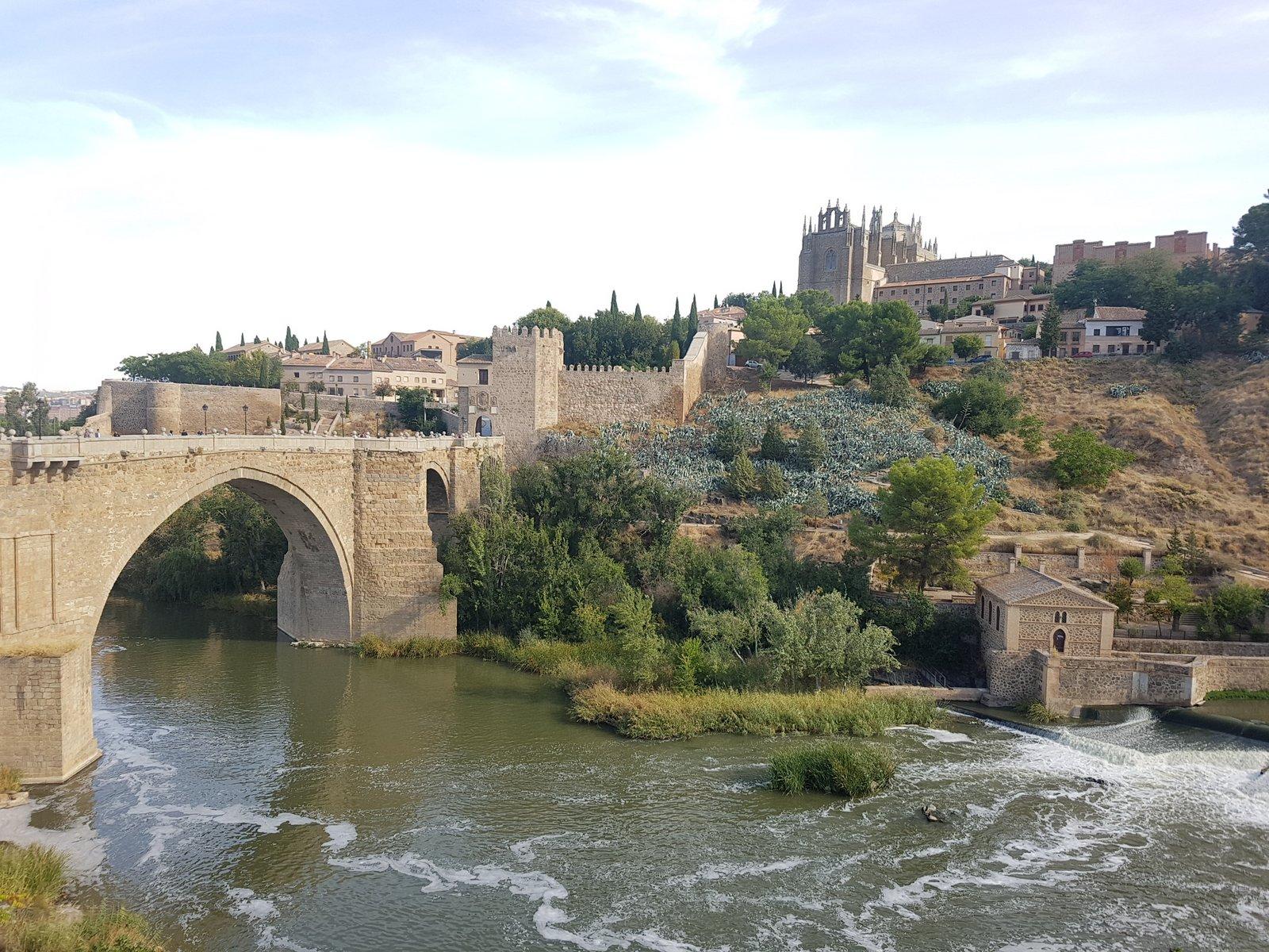 טולדו, מדריד, המלצות, טיפים, מדריך, Madrid