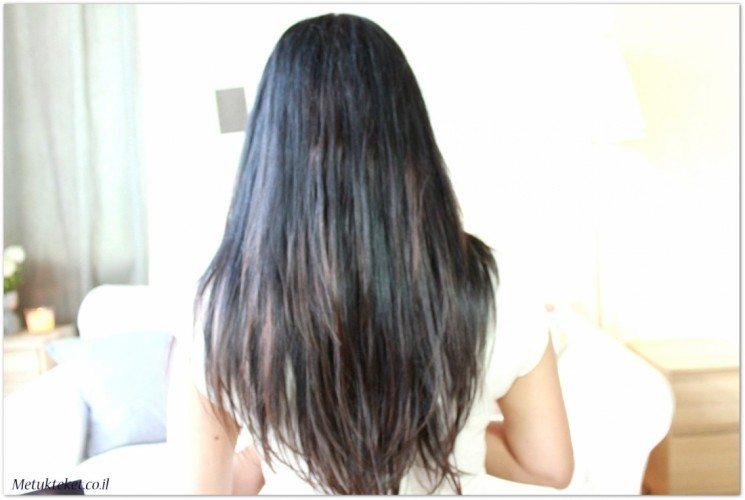 שיער חלק, מחליק, רמינגטון, מתוקתקת