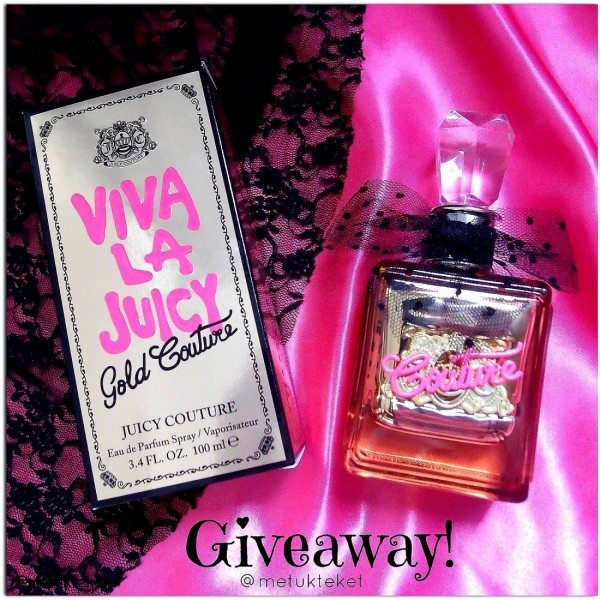 JUICY GOLD COUTURE (7)