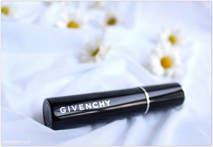 מסקרה, ג'יבנשי, Givenchy, Phenomen'Eyes ,Mascara