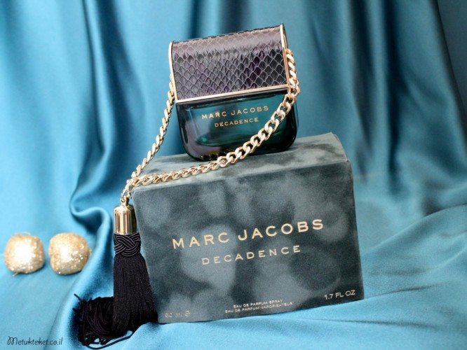 19-marc jacobs decadence (3)