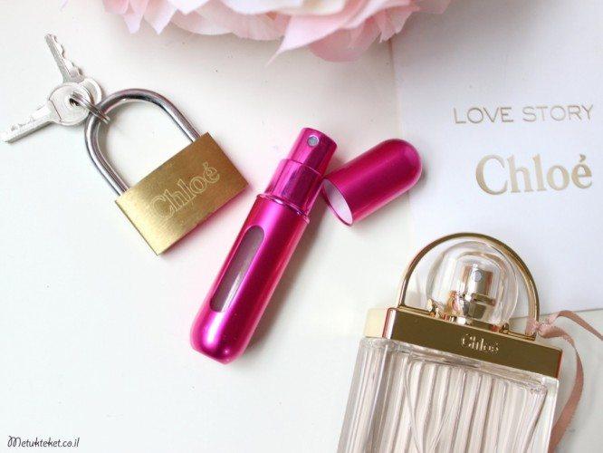 Chloe love story (12)