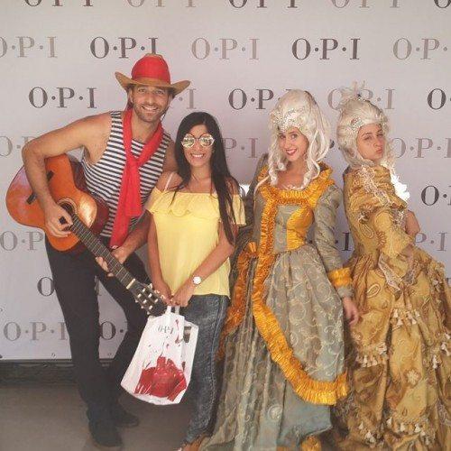 לקים OPI, לק OPI, או פי איי, opi, לק, ציפורניים, טיפוח, אופנה, צבעים