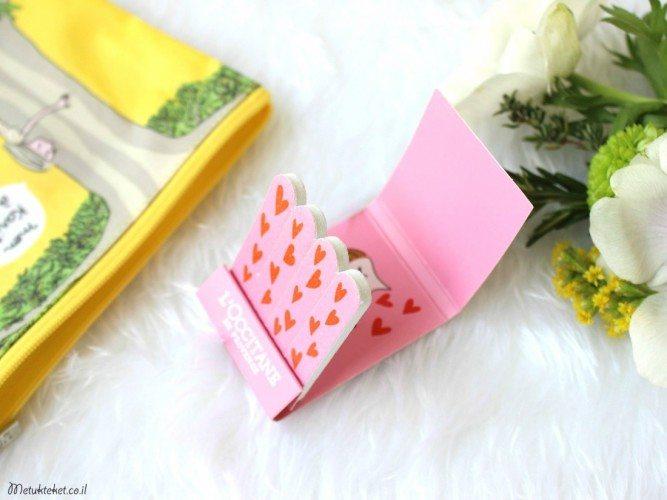 shea butter loccitane (12)