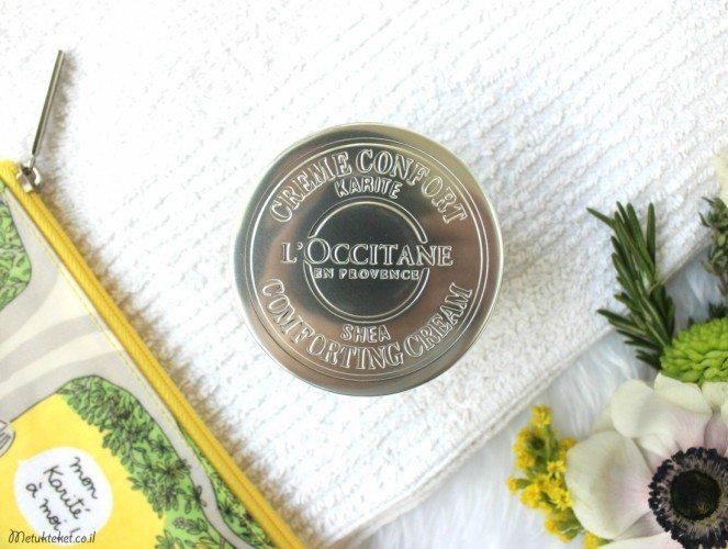 shea butter loccitane (3)
