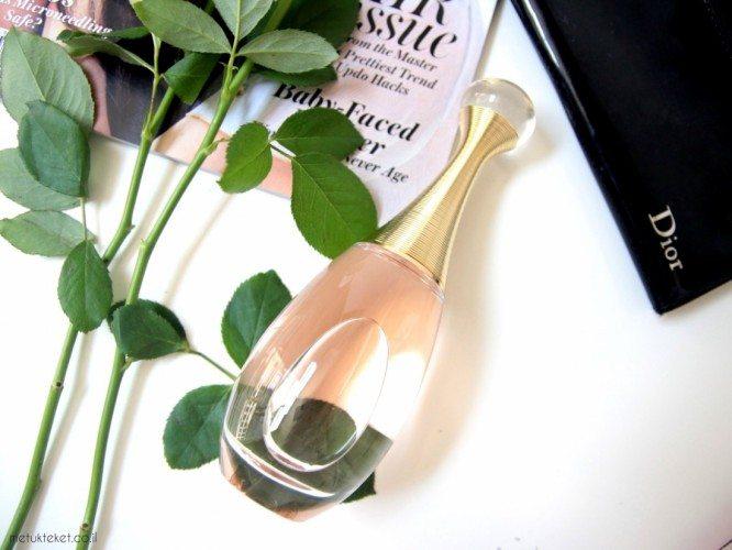 Dior - J'adore Lumiere Eau de Toilette