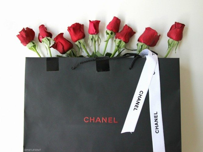 chanel-le-rouge-collection-no-1-1