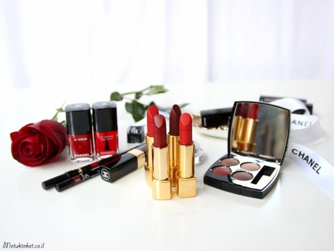 chanel-le-rouge-collection-no-1-26