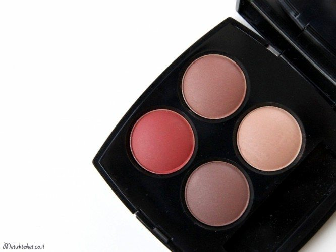 chanel-le-rouge-collection-no-1-29