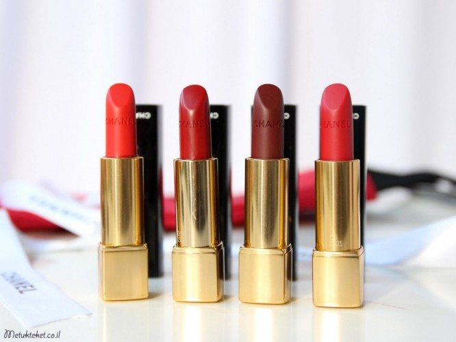 chanel-le-rouge-collection-no-1-4