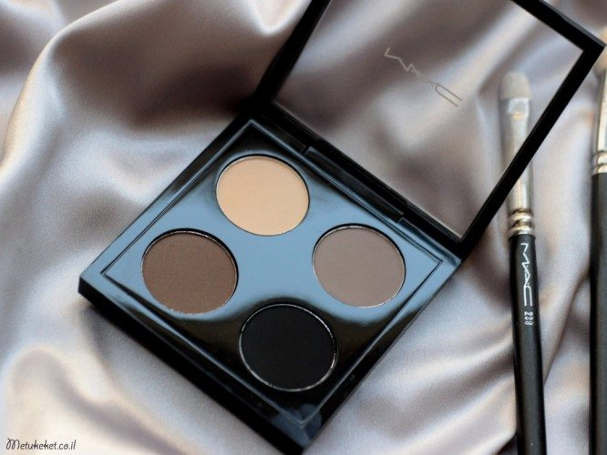 mac-collections-winter-2016-jpg-10