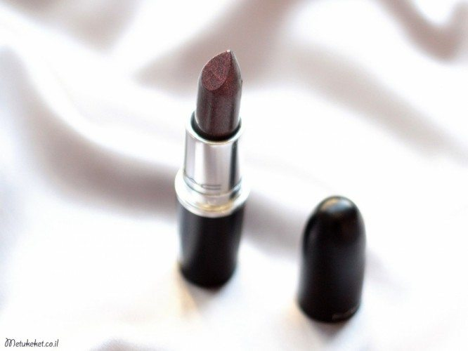 mac-collections-winter-2016-jpg-13
