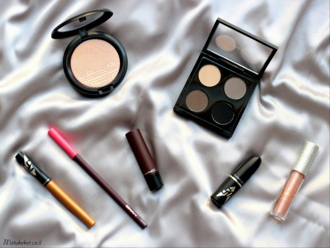 mac-collections-winter-2016-jpg-5