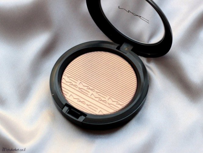 mac-collections-winter-2016-jpg-7