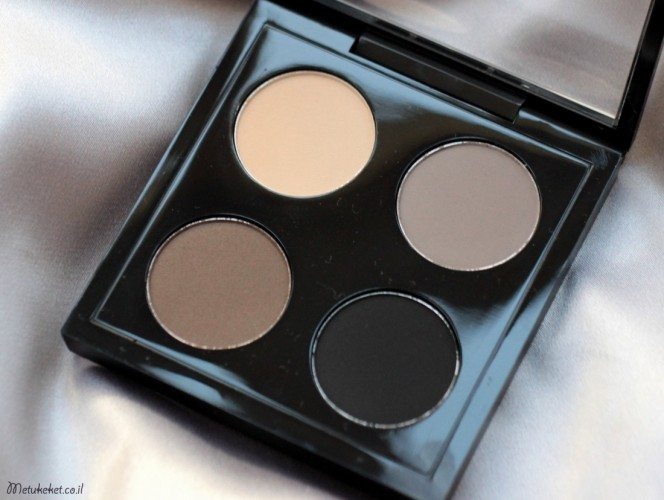 mac-collections-winter-2016-jpg-9