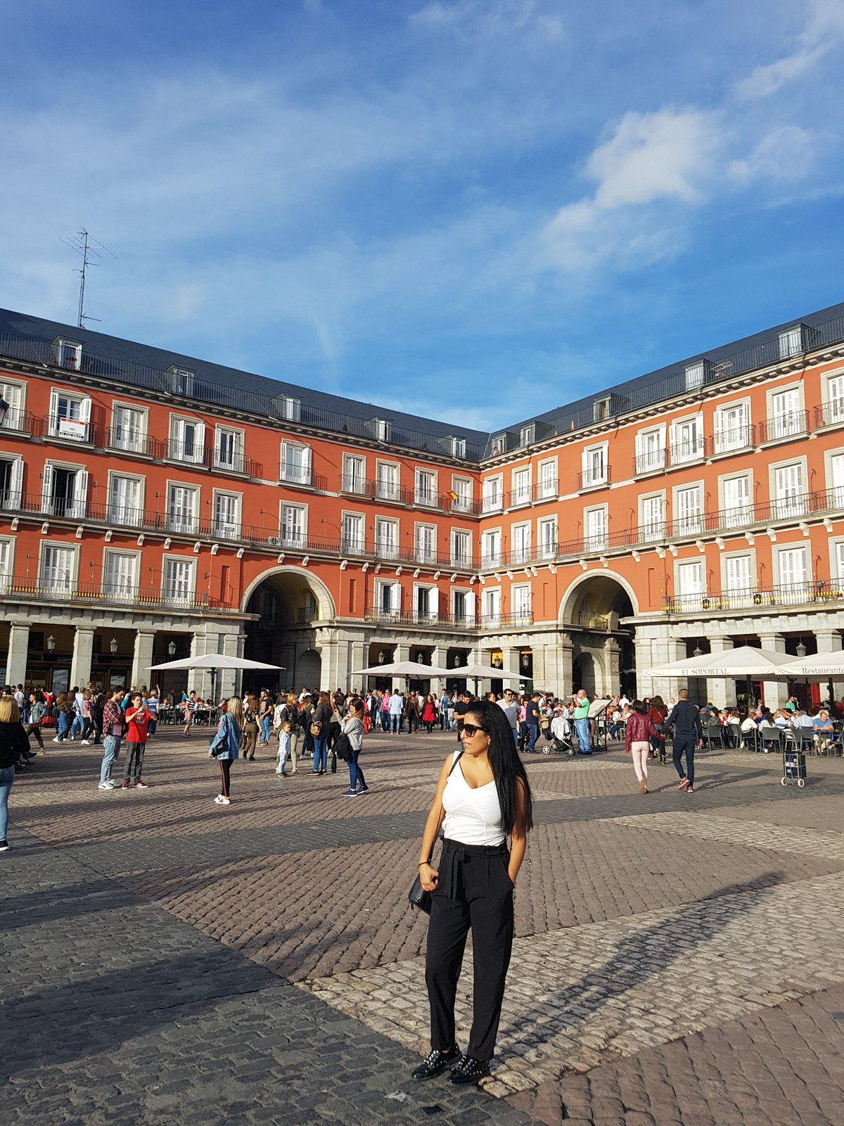 מדריד - ארבעה ימים בבירת ספרד, מדריד, המלצות, טיפים, מדריך, Madrid, אירית אסלן, מתוקתקת, בלוג, Irit Aslan