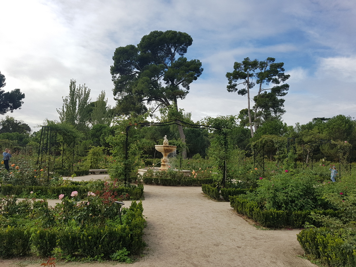 מדריד - ארבעה ימים בבירת ספרד, מדריד, המלצות, טיפים, מדריך, Madrid